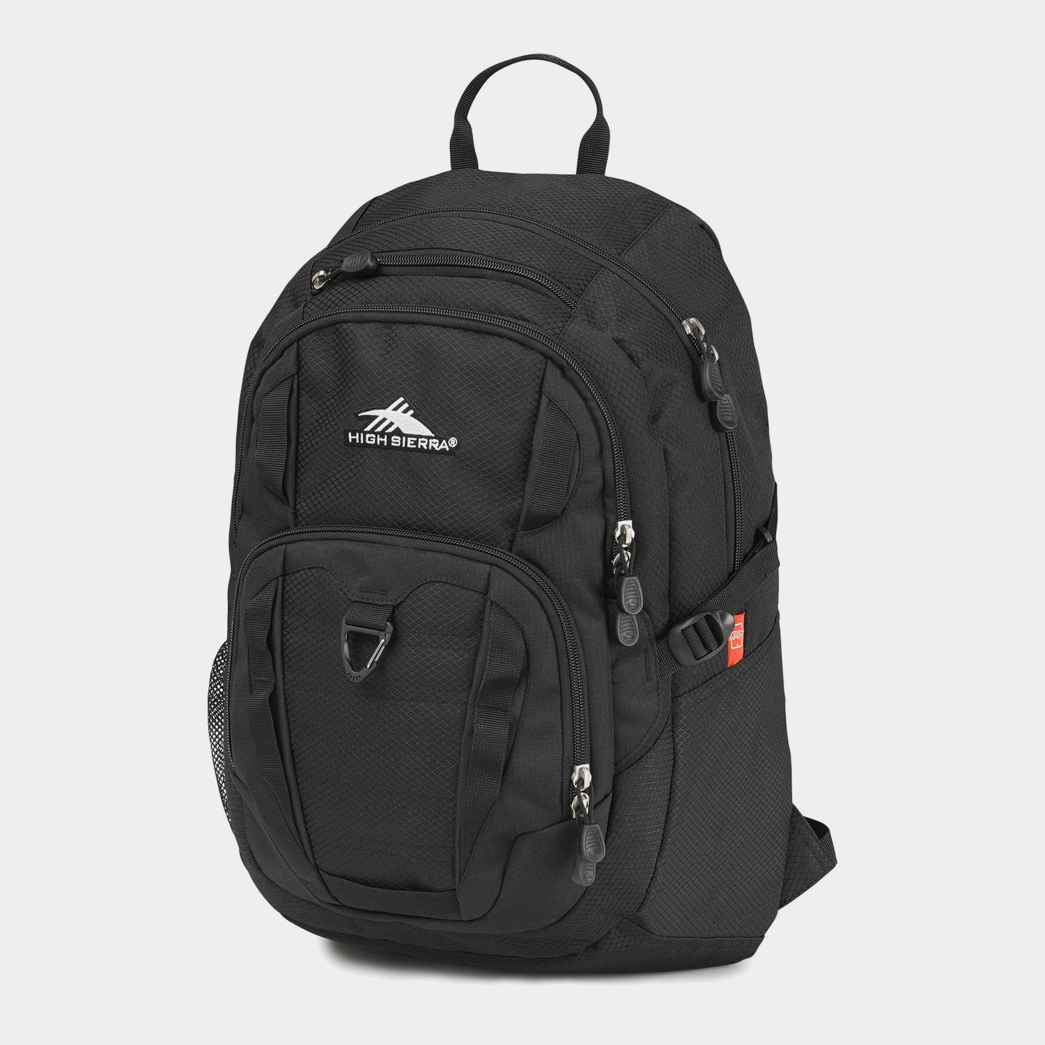 209b45edd High Sierra Ryler Backpack – Elegant Bag