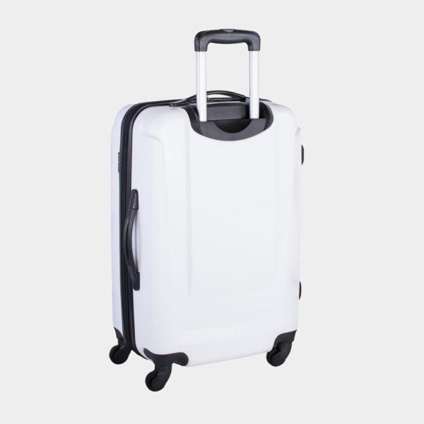 sw11178-white-back