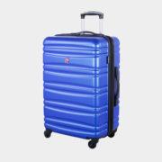 sw30774-blue-front