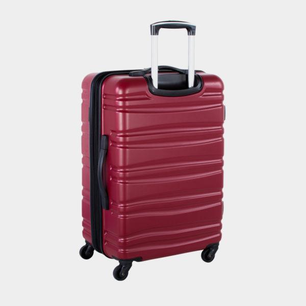 sw30774-red-back