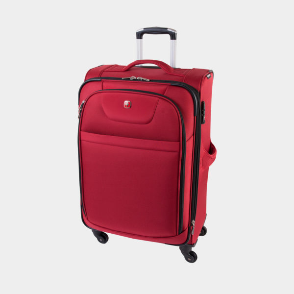 sw42175-red-front