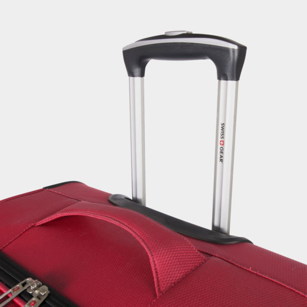 sw47300-red-tel-handle