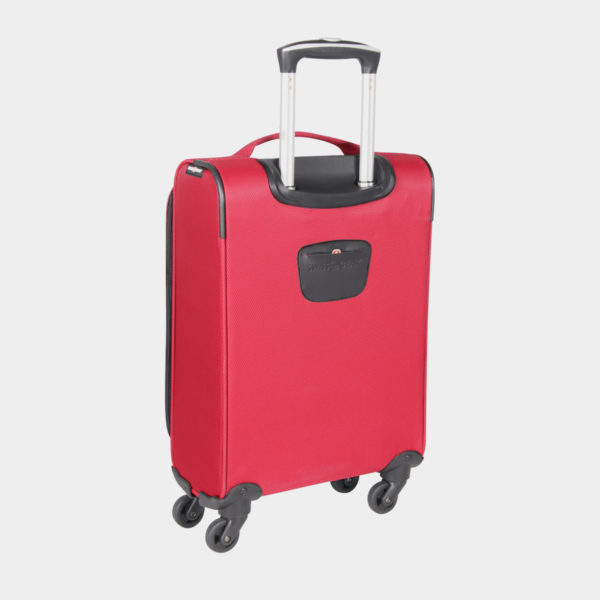 sw47370-red-back