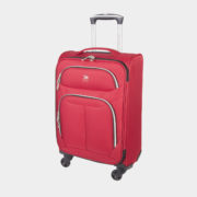 sw47370-red-front