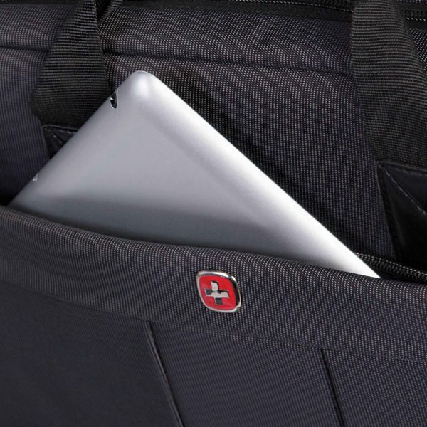 swa0936d-tablet-black