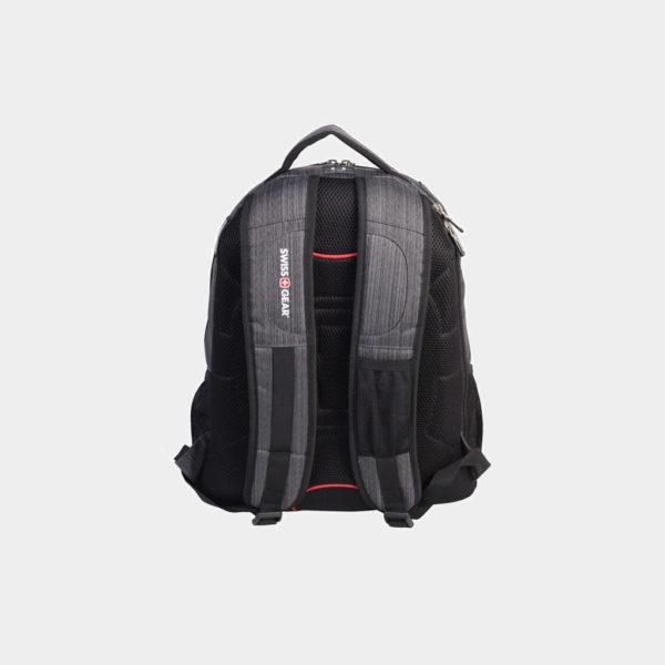 swa1901-dk-grey-back