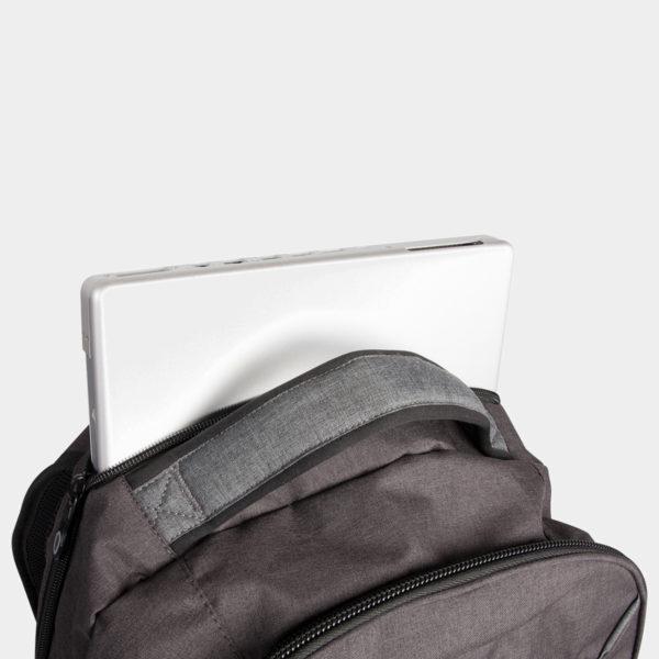 swa2109r-dk-grey-laptop