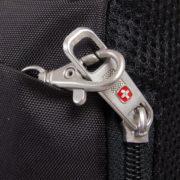 swt0393-zipper-attach
