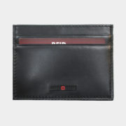 sy50338-009-front