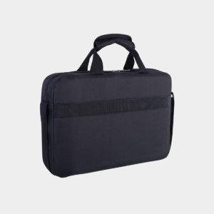 c5ae10f100 Nextech Briefcase with Tablet Pocket and 15.6″ Laptop Section