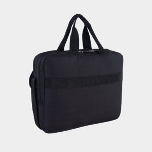 b90e48e1c9 Nextech – Elegant Bag