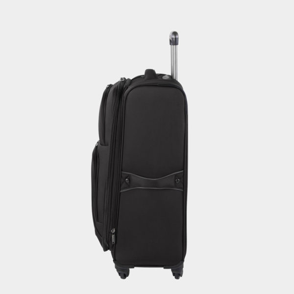 Roots 73 New Frontier Collection 24 Expandable Upright