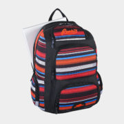 rts4506-multi-stripes-comp
