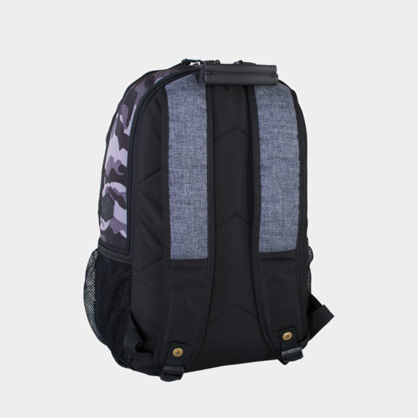 rts4518-blackgreycamo-back