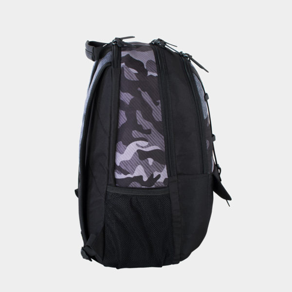 rts4518-blackgreycamo-side