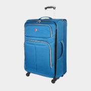 sw47378-blue-front