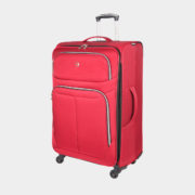 sw47378-red-front
