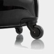 OmbreShadow_26_wheel_1024x1024