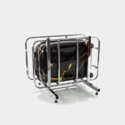 Portoro_21_cage_1024x1024