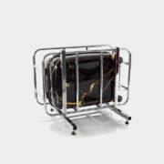 Portoro_21_cage_b0ab5067-5b40-41b7-b314-04558755686f_1024x1024