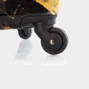 Portoro_wheel_fb85d723-f354-4e58-a674-7e07b3c9dc58_1024x1024