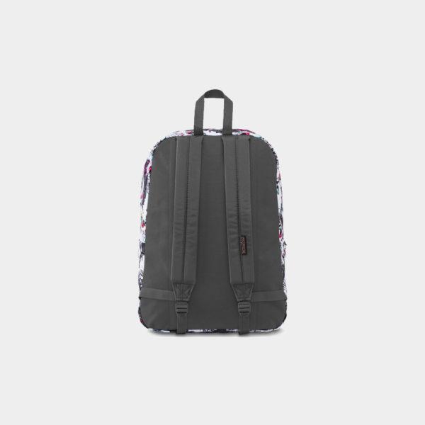 ad6744fb978 DISNEY SUPERBREAK – Elegant Bag