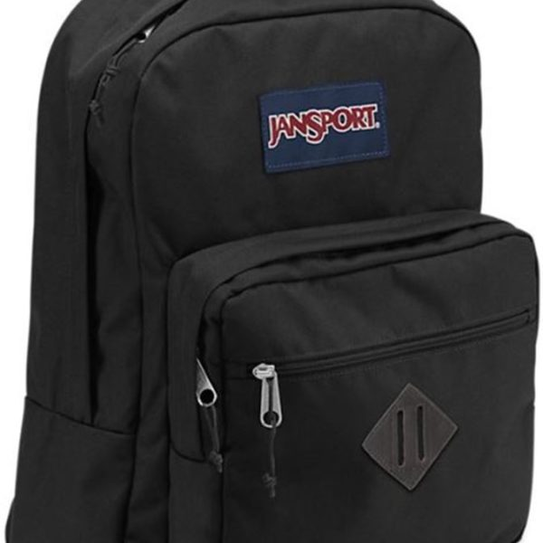city-scout-31l-backpack-black_1100